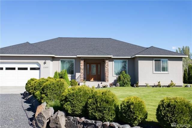 11531 Crystal Ct NE, Moses Lake, WA 98837 (#1599286) :: Lucas Pinto Real Estate Group