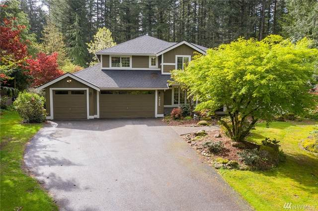 13726 460 Ct SE, North Bend, WA 98045 (#1599362) :: The Kendra Todd Group at Keller Williams
