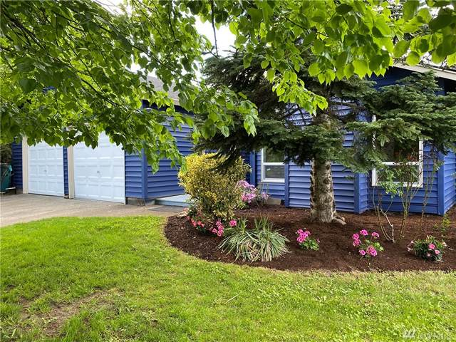 14102 SE 6th Street, Vancouver, WA 98685 (#1599391) :: Better Homes and Gardens Real Estate McKenzie Group