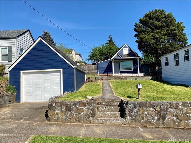 404 N 5th Ave, Kelso, WA 98626 (#1599423) :: Commencement Bay Brokers