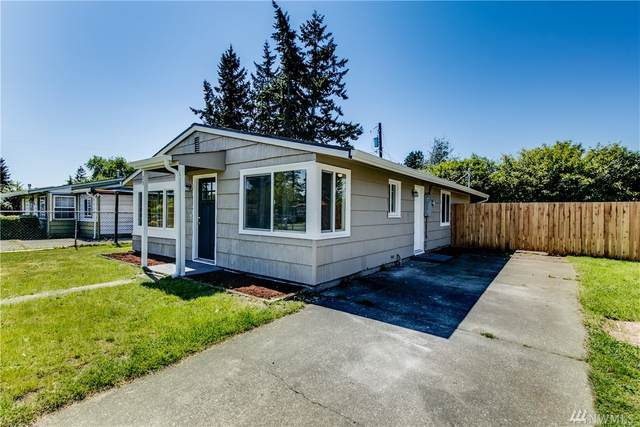25 Rips Lane SW, Lakewood, WA 98499 (#1599470) :: Pickett Street Properties
