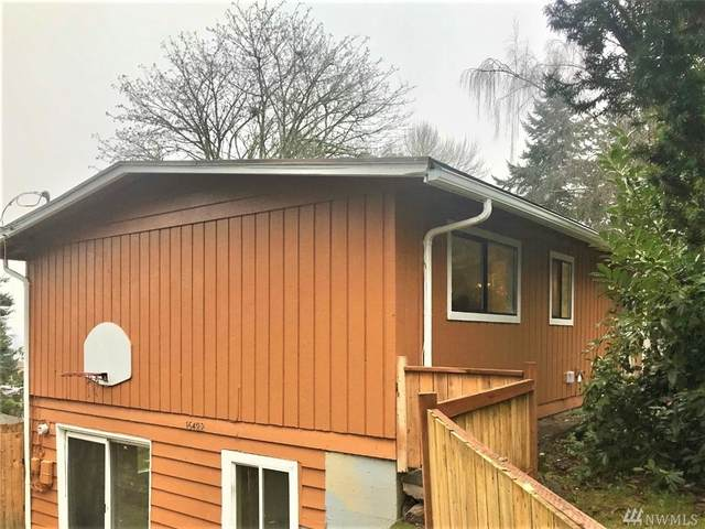 16422 47th Place S, Seattle, WA 98188 (#1599478) :: Keller Williams Realty