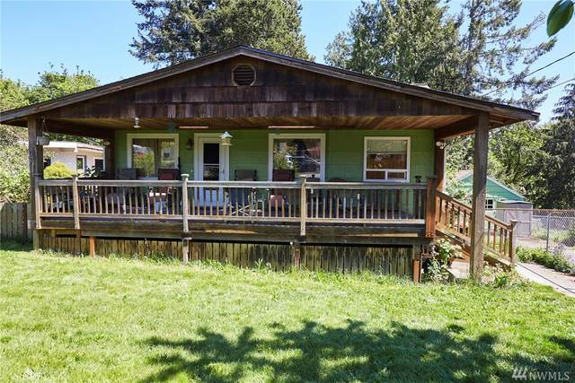 2628 Perry Ave, Bremerton, WA 98310 (#1599495) :: Real Estate Solutions Group