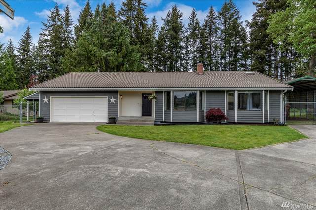 11005 Aero Lane SE, Yelm, WA 98597 (#1599504) :: The Kendra Todd Group at Keller Williams