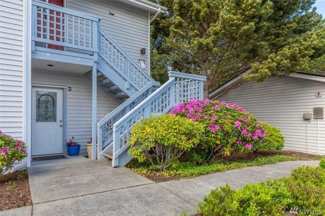 23 Grant St C2, Port Townsend, WA 98368 (#1599538) :: The Kendra Todd Group at Keller Williams