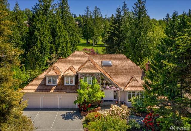 14014 205th Ave NE, Woodinville, WA 98077 (#1599550) :: Costello Team