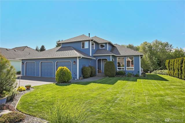 680 Tufts Ave E, Port Orchard, WA 98366 (#1599555) :: Capstone Ventures Inc