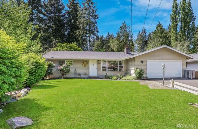 15017 Densmore Ave N, Shoreline, WA 98133 (#1599573) :: Hauer Home Team