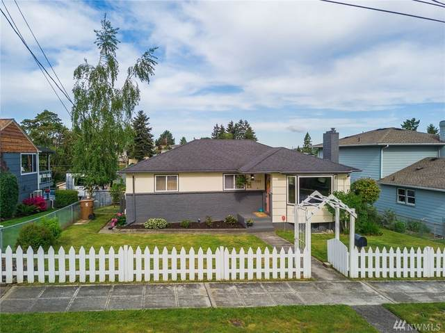 4722 N Mullen St, Tacoma, WA 98407 (#1599575) :: Real Estate Solutions Group