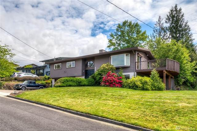 633 SW 175th St, Normandy Park, WA 98166 (#1599587) :: Lucas Pinto Real Estate Group