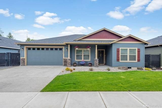 123 Zephyr Dr, Silverlake, WA 98645 (#1599604) :: Northwest Home Team Realty, LLC