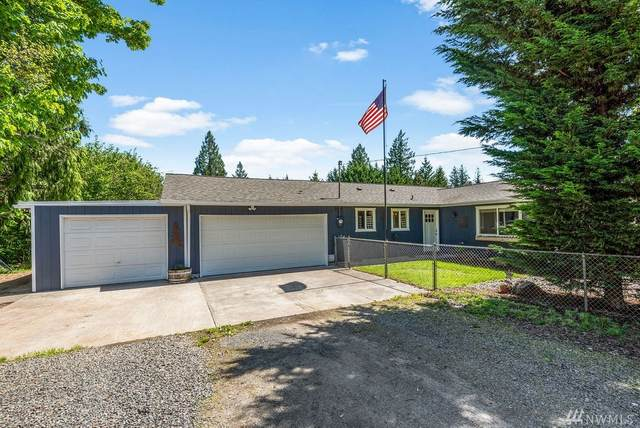 6010 Westside Hwy, Castle Rock, WA 98611 (#1599620) :: The Kendra Todd Group at Keller Williams