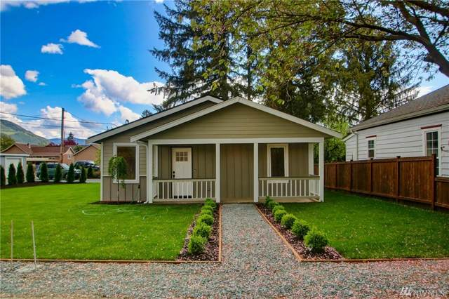 31502 W Third St, Lyman, WA 98263 (#1599623) :: Lucas Pinto Real Estate Group