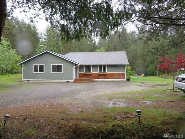 3986 Cimarron Lane SW, Port Orchard, WA 98367 (#1599647) :: Hauer Home Team