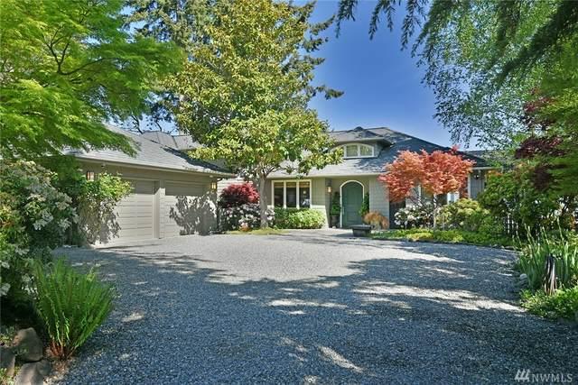 14274 NW Rhoda Lane, Seabeck, WA 98380 (#1599680) :: KW North Seattle