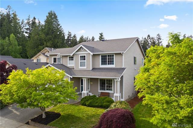 5631 154th Place SW, Edmonds, WA 98026 (#1599688) :: Hauer Home Team