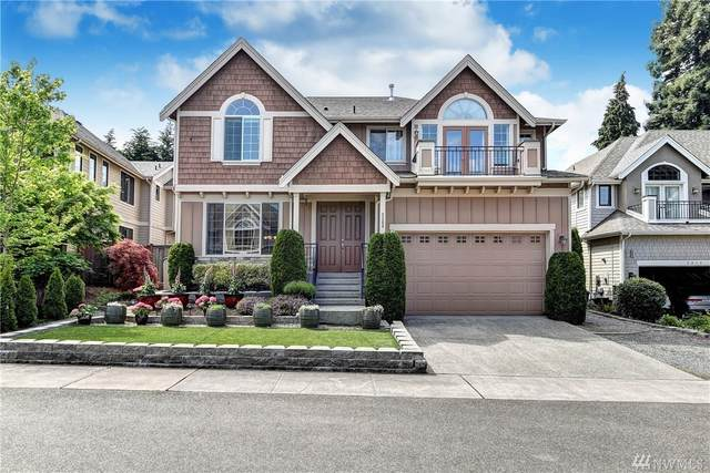 5209 157th Ct NE, Redmond, WA 98052 (#1599704) :: NW Homeseekers