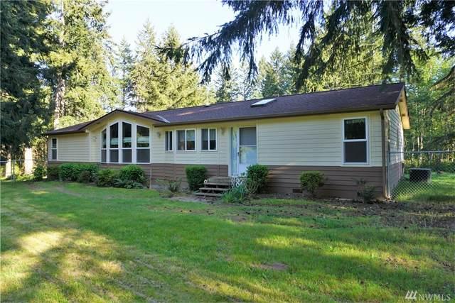 8995 NW Klahowya Trail, Bremerton, WA 98312 (#1599712) :: KW North Seattle