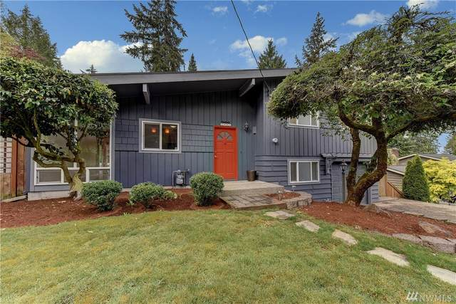 3821 139th Place SE, Bellevue, WA 98006 (#1599736) :: Real Estate Solutions Group