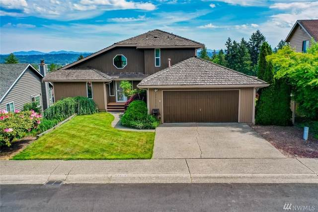 29314 61st Ave S, Auburn, WA 98001 (#1599751) :: The Kendra Todd Group at Keller Williams