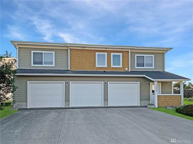 33405 G St, Ocean Park, WA 98640 (#1599773) :: Commencement Bay Brokers