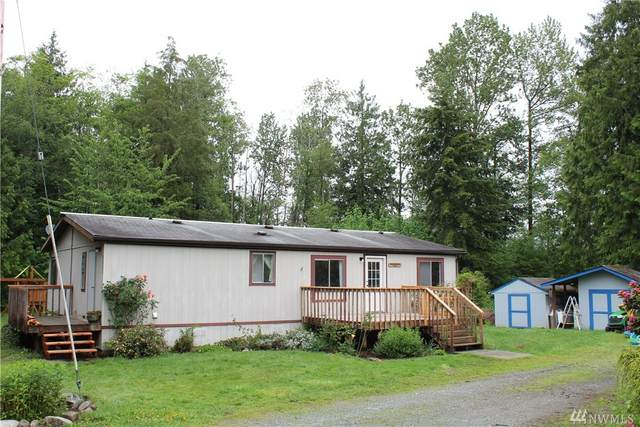 3221 268th St NW, Stanwood, WA 98292 (#1599811) :: The Kendra Todd Group at Keller Williams