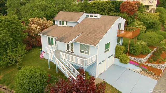 5521 Browns Point Blvd NE, Tacoma, WA 98422 (#1599839) :: The Kendra Todd Group at Keller Williams