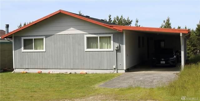 26805 K Lane, Ocean Park, WA 98640 (#1599840) :: Hauer Home Team