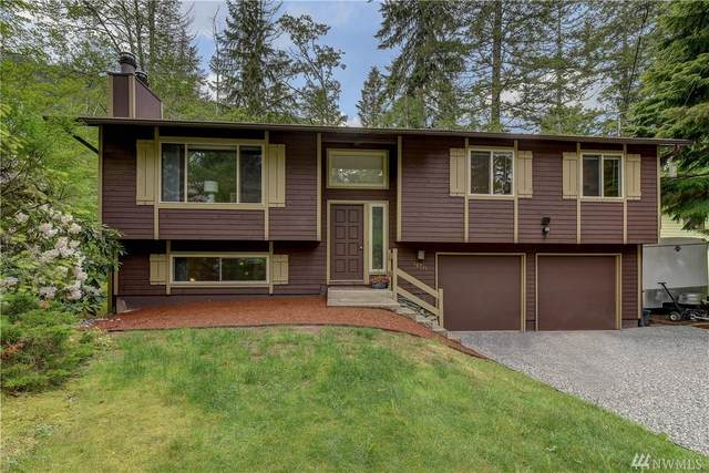 16711 423rd Place SE, North Bend, WA 98045 (#1599866) :: The Kendra Todd Group at Keller Williams