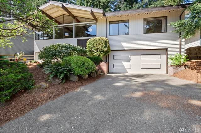 16355 Densmore Ave N, Shoreline, WA 98133 (#1599882) :: Hauer Home Team