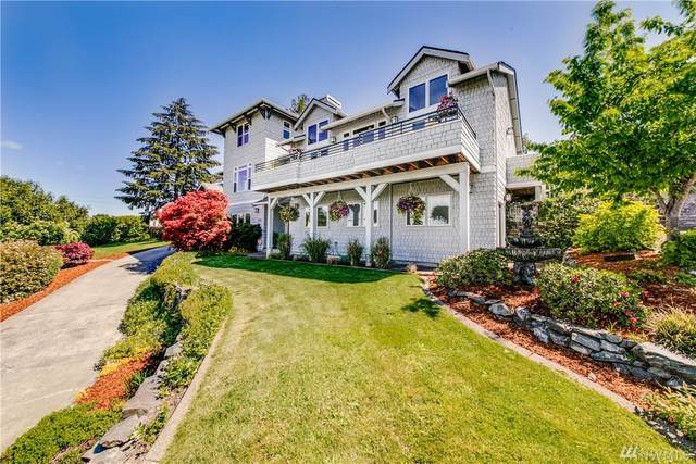 1907 Grandview Dr W, University Place, WA 98466 (#1599891) :: The Kendra Todd Group at Keller Williams