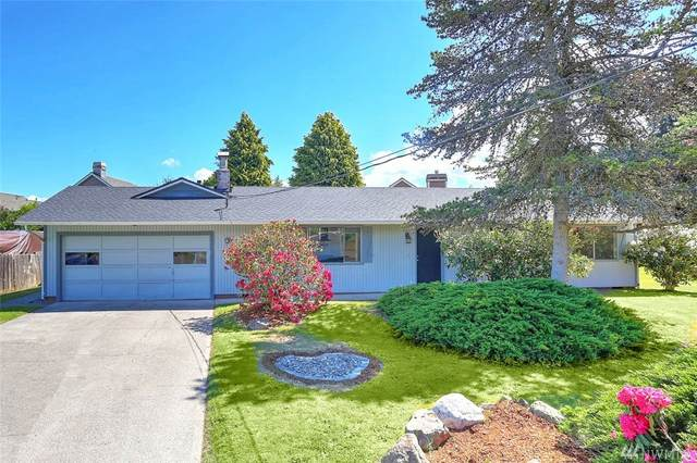 31428 49th Place SW, Federal Way, WA 98023 (#1599903) :: The Kendra Todd Group at Keller Williams