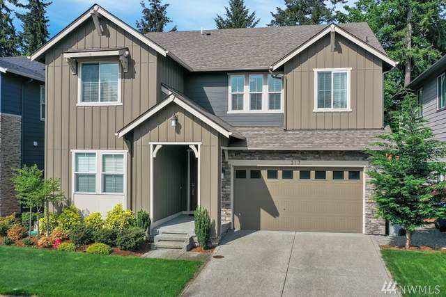 317 Field Place SE, Renton, WA 98059 (#1599916) :: Capstone Ventures Inc