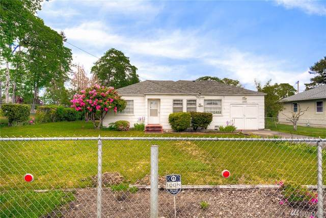 15412 Portland Ave SW, Lakewood, WA 98498 (#1599923) :: Hauer Home Team