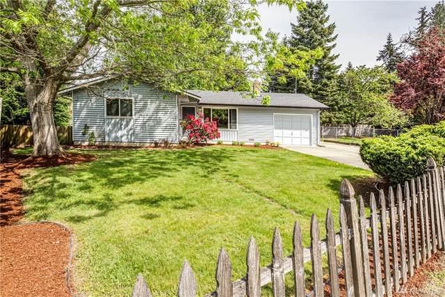 4025 Maple Rd, Lynnwood, WA 98037 (#1599959) :: The Kendra Todd Group at Keller Williams
