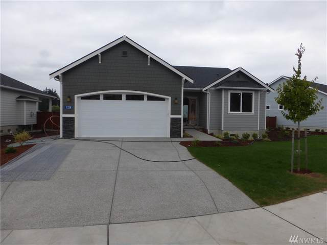 1668 River Walk Lane, Burlington, WA 98233 (#1599963) :: Better Homes and Gardens Real Estate McKenzie Group