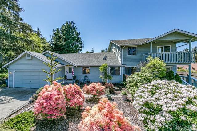 2406 W 14th St, Port Angeles, WA 98363 (#1599967) :: The Kendra Todd Group at Keller Williams