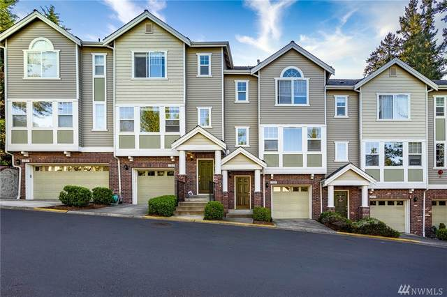 15521 133rd Place NE 12C, Woodinville, WA 98072 (#1599978) :: The Kendra Todd Group at Keller Williams