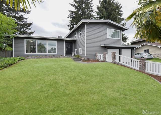 1709 Whitman Ave NE, Renton, WA 98059 (#1599980) :: Real Estate Solutions Group