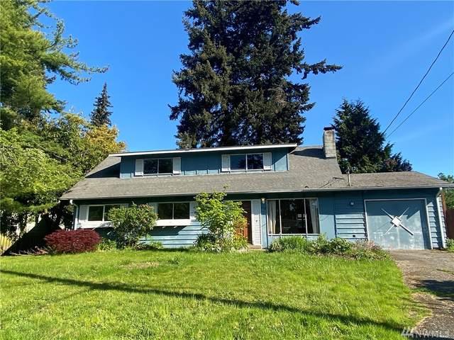 6309 186th St SW, Lynnwood, WA 98037 (#1600003) :: NW Homeseekers