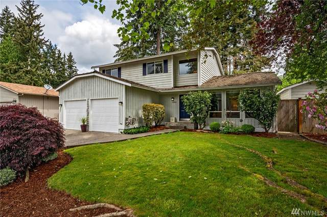 16601 30th Dr SE, Bothell, WA 98012 (#1600012) :: NW Homeseekers