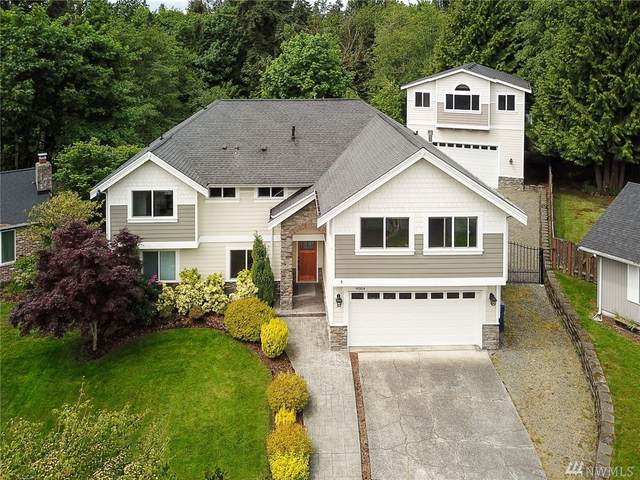 9004 NE 132nd Place, Kirkland, WA 98034 (#1600021) :: Better Homes and Gardens Real Estate McKenzie Group