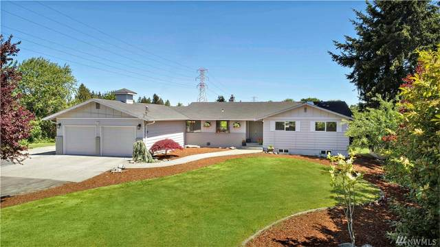 2729 50th Ave NE, Tacoma, WA 98422 (#1600026) :: Keller Williams Western Realty