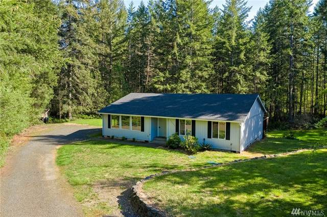 12505 Oakridge Dr SW, Port Orchard, WA 98367 (#1600038) :: The Kendra Todd Group at Keller Williams