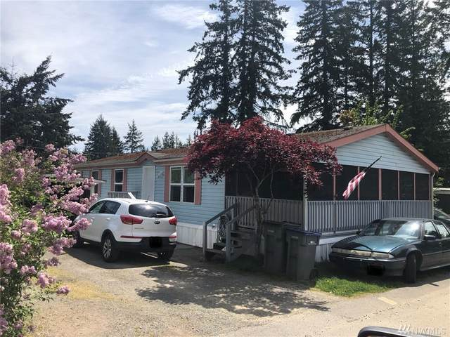 2958 NW Mountain View Rd N, Silverdale, WA 98383 (#1600067) :: M4 Real Estate Group