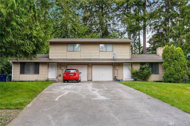 9017 10th Place SE, Lake Stevens, WA 98258 (#1600113) :: Northwest Home Team Realty, LLC
