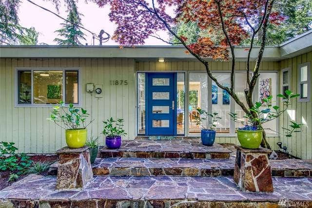 11875 Miller Rd NE, Bainbridge Island, WA 98110 (#1600114) :: The Kendra Todd Group at Keller Williams