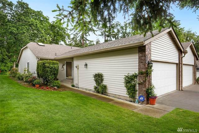 1909 SE 114th Ct A, Vancouver, WA 98664 (#1600115) :: NW Homeseekers