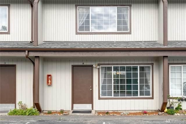 3333 Redwood Ave #4, Bellingham, WA 98225 (#1600161) :: NW Homeseekers
