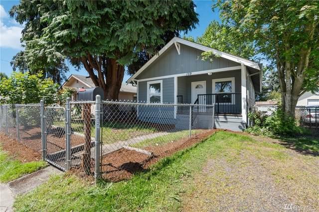 159 15th Ave, Longview, WA 98632 (#1600164) :: Capstone Ventures Inc